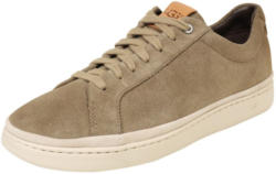 Sneakers ´Brecken Lace Low´