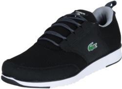 Sneaker ´Light´