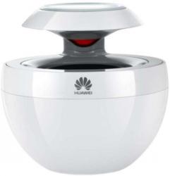 Huawei Lautsprecher »AM08 Bluetooth Lautsprecher«