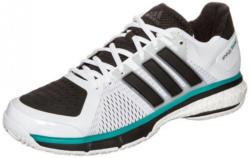 adidas Performance Energy Boost Tennisschuh Herren