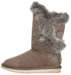 Australia Luxe Collective Stiefel