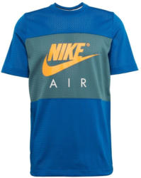 Shirt ´M NSW N TOP NIKE AIR SS´