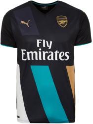 Arsenal London Trikot 3rd 2015/2016