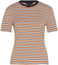 T-Shirt ´FLASH LIGHT´