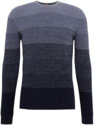 Pullover mit Farbverlauf ´Akatrusco´