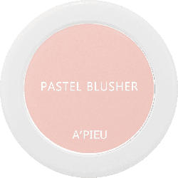 A'PIEU Rouge Pastel Blusher CR02