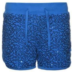 Shorts ´nitkacy´