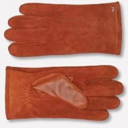 Handschuhe ´Nolo Suede´
