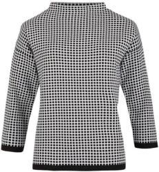 Daniel Hechter Trendig geschnittener Oversize-Pullover