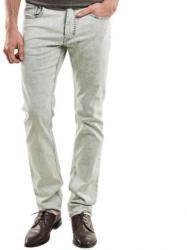 emilio adani Jeans mit schmaler Passform