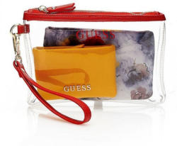 Guess BEAUTY ISABEAU CASE 3 IN 1