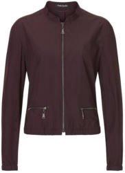 Betty Barclay Blouson-Jacke
