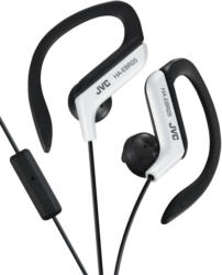 JVC Style Clip Sport Kopfhörer »HA-EBR25«