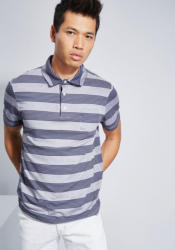 Otto Kern Polo Shirt