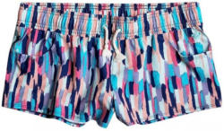 Roxy Boardshorts »Seabloom 2 - Boardshorts«