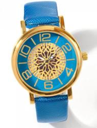Alba Moda Armbanduhr