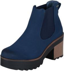 Chelsea Boots ´Jes´