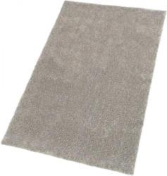 Hochflor-Teppich, »Emotion«, SCHÖNER WOHNEN-KOLLEKTION, rechteckig, Höhe 27 mm, handgetuftet