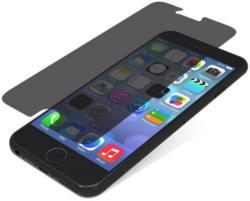 invisibleSHIELD Folie »Glass Privacy Schutzfolie für Apple iPhone 6 5.5«
