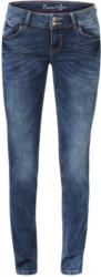 ´Carrie´ Slim Fit Jeans
