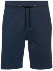 Sweat Shorts ´onsGRIGORI´