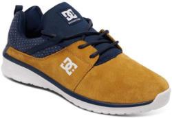 DC Shoes Low top »Heathrow SE«