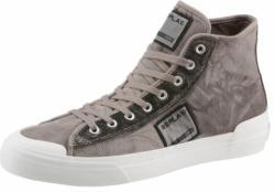 Replay Sneaker »Radio«