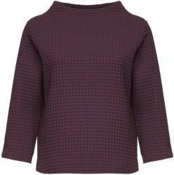 Sweatshirt ´Galvi´