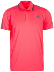adidas Performance Barricade Tennispolo Herren