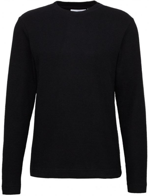 Sweatshirt ´WAFFLE´
