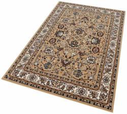 Orientteppich, »Sahara 117«, LALEE, rechteckig, Höhe 7 mm, maschinell gewebt