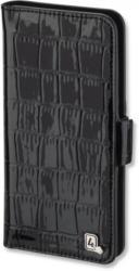 4Smarts Handytasche  »UltiMAG Wallet LANEWAY 13,21cm (5.2 Zoll)«