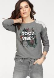 HaILY?S Sweatshirt »MEDINA«
