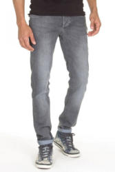 Bright Jeans Jeans Slim Fit