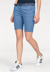 Superdry Shorts »INTERNATIONAL HOLIDAY CITY SHORT«
