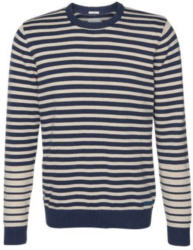 Pullover im Ringel-Design ´Finn´