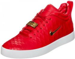 Nike Sportswear Sneaker »Tiempo Vetta 17«