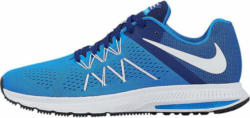 Nike Laufschuh »Zoom Winflo 3«