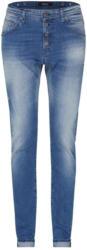 ´Pilar´ Skinny Jeans