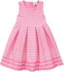 Mädchen Kleid mit ausgestelltem Rock
