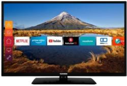 LED-Fernseher 32 Zoll D32H472X4CWI