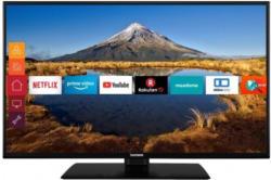LED-Fernseher 40 Zoll D40F282X4CW
