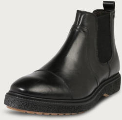 Chelsea Boots ´Zoot´
