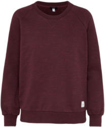 Sweatshirt ´Mixed Raglan´