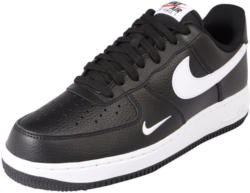 Sneaker Low ´Air force 1´