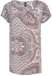 Shirt ´Adissa´