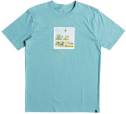 DC Shoes T-Shirt »Viajero«