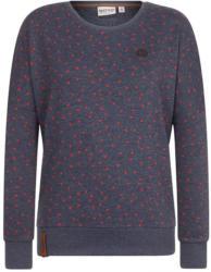 Sweatshirt ´Der Gesäß´