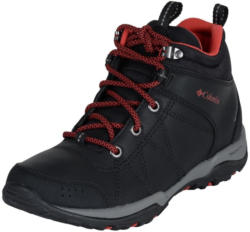 Outdoor-Boot ´Fire venture´