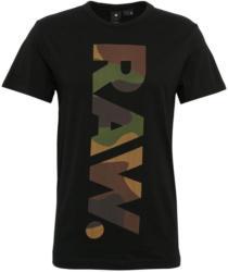 T-Shirt ´Daba regular r t s/s´